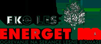 Eko Les Energetika