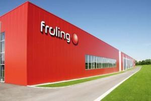 pp-froling-tovarna-300x200